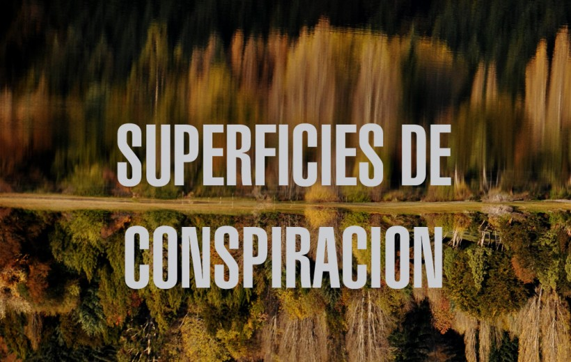 SUPERFICIES DE CONSPORACIÓN